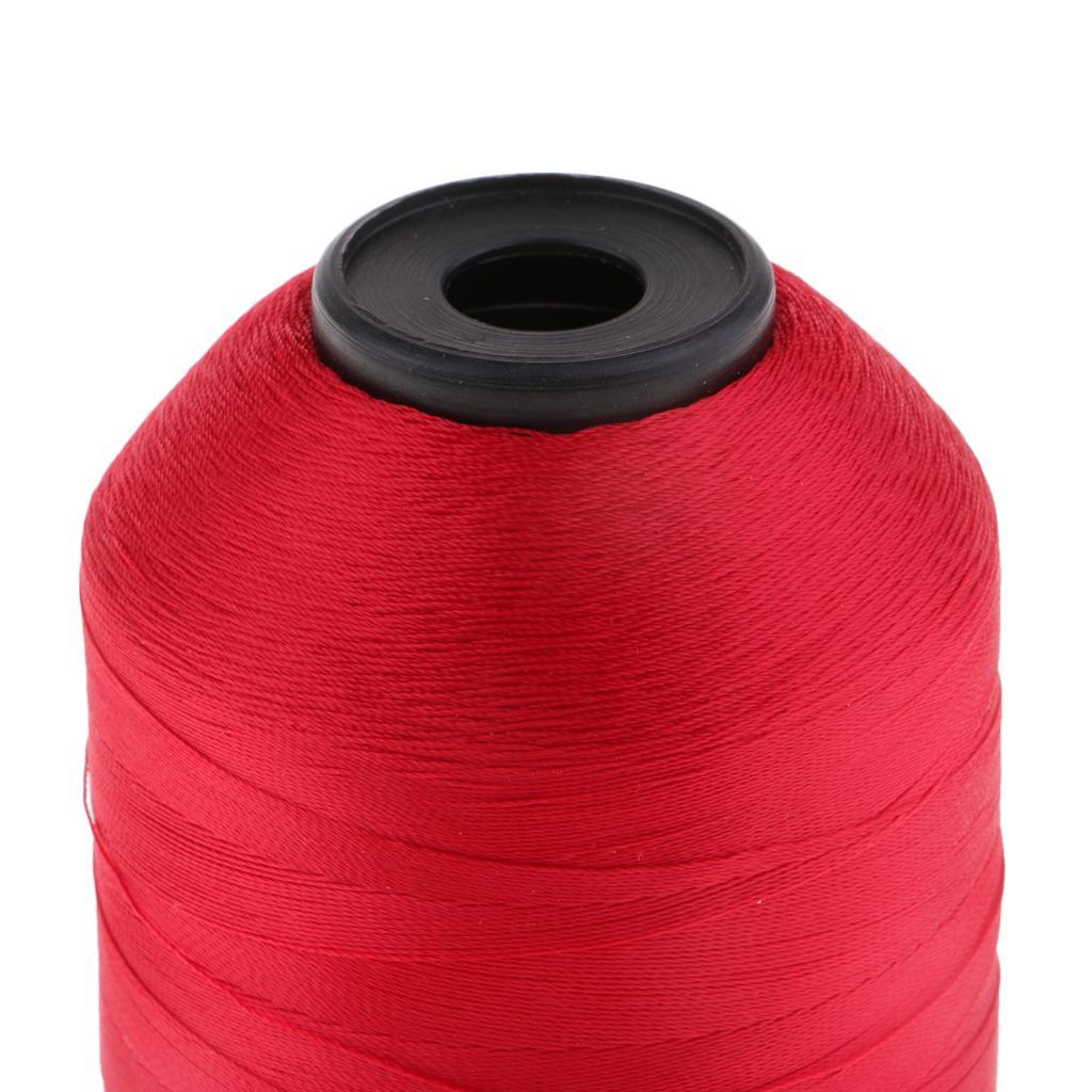 2000m-Fishing-Rod-Guide-Building-Wrapping-Thread-Repairing-Line-4-Colors thumbnail 10
