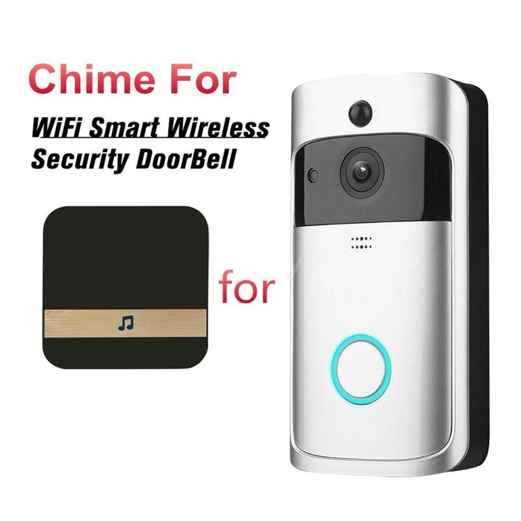 Ring doorbell installer near me nuts.com reviews