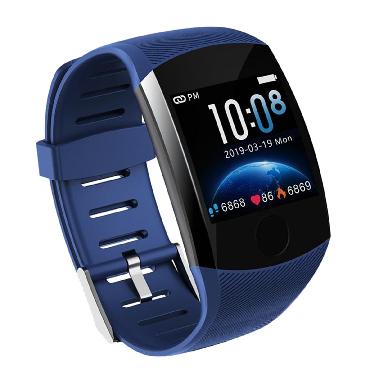 Blutdruck Iphone