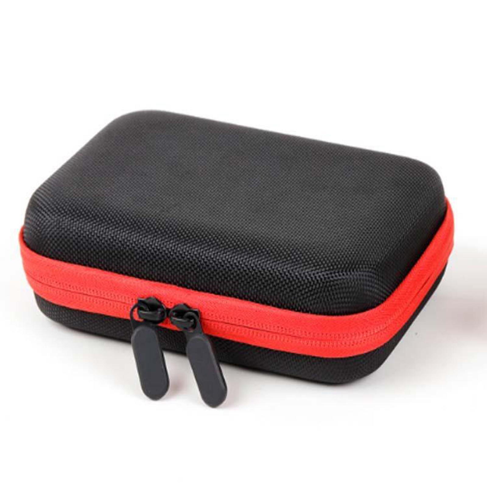 Sacchetto-di-olio-essenziale-custodia-da-viaggio-per-aromaterapia-da-10ml-per-12 miniatura 11