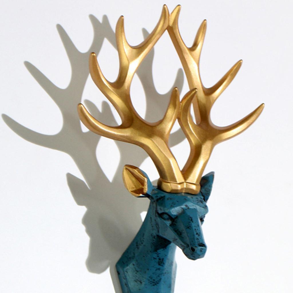 Chiave-cappello-Robes-Asciugamano-Ganci-Appendiabiti-A-Muro-Grucce-per-Badroom-e miniatura 38