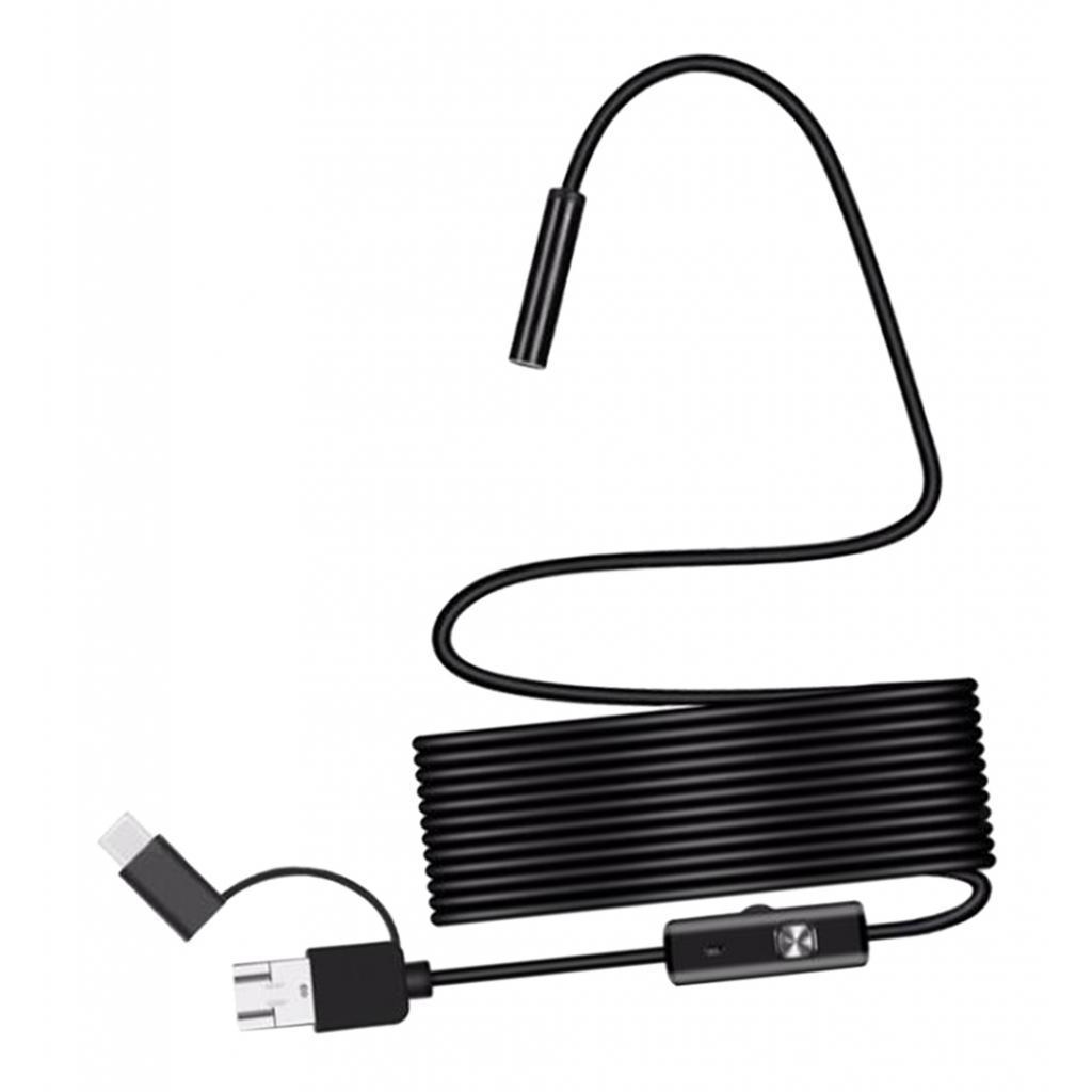 7-mm-Endoscope-Camera-Flexible-Waterproof-Inspection-Borescope-For-Phone-PC thumbnail 3