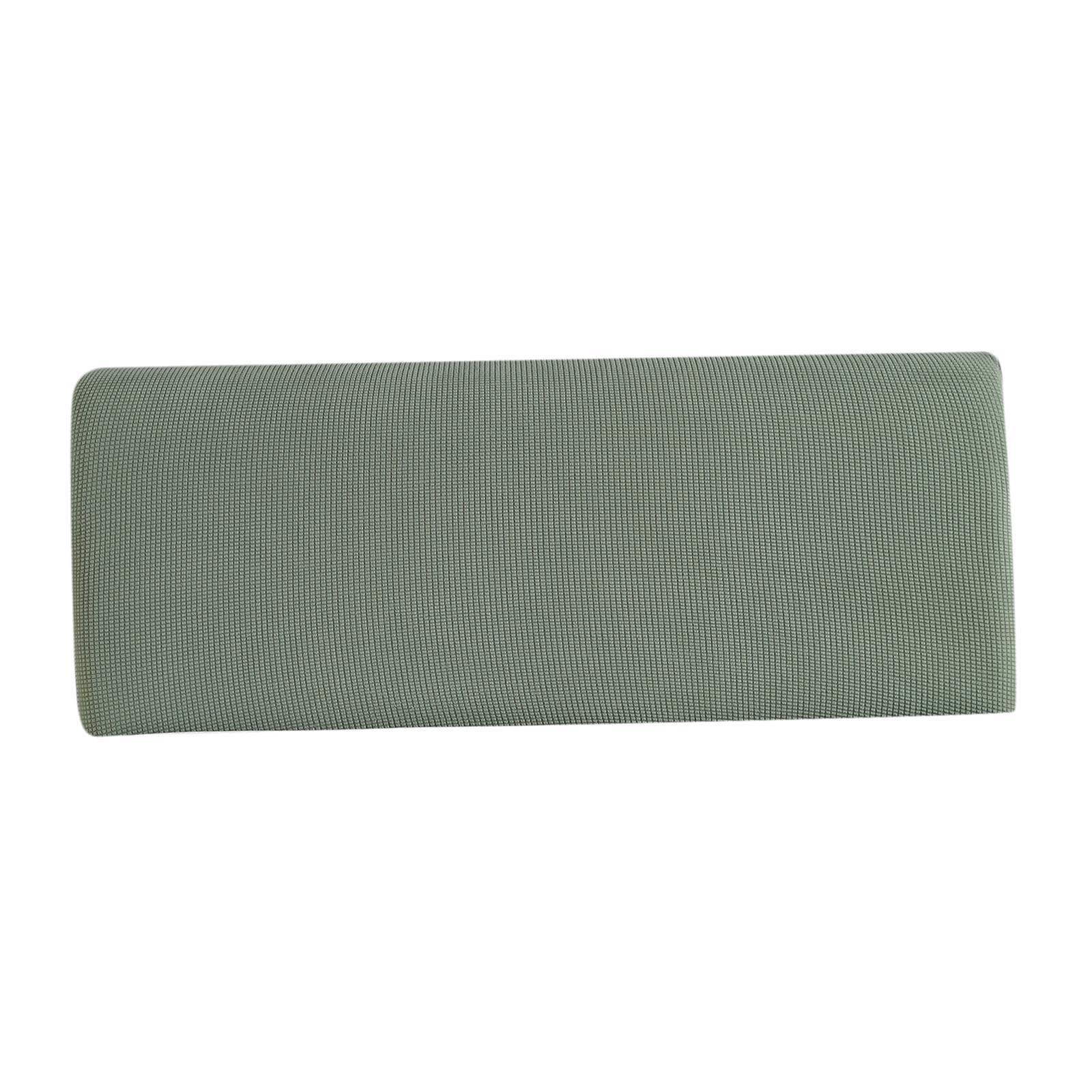 miniatura 6 - Fodera-per-testiera-letto-elasticizzata-Fodera-per-testata-letto-Protezione