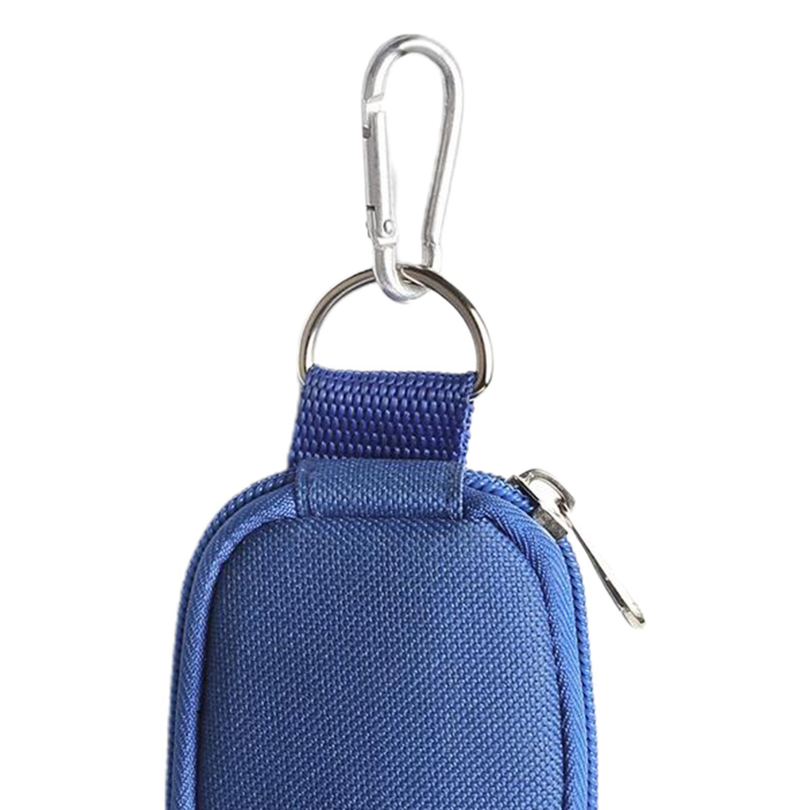 Custodia-protettiva-antiurto-per-custodia-antiurto-da-2-ml-10-bottiglie miniatura 9