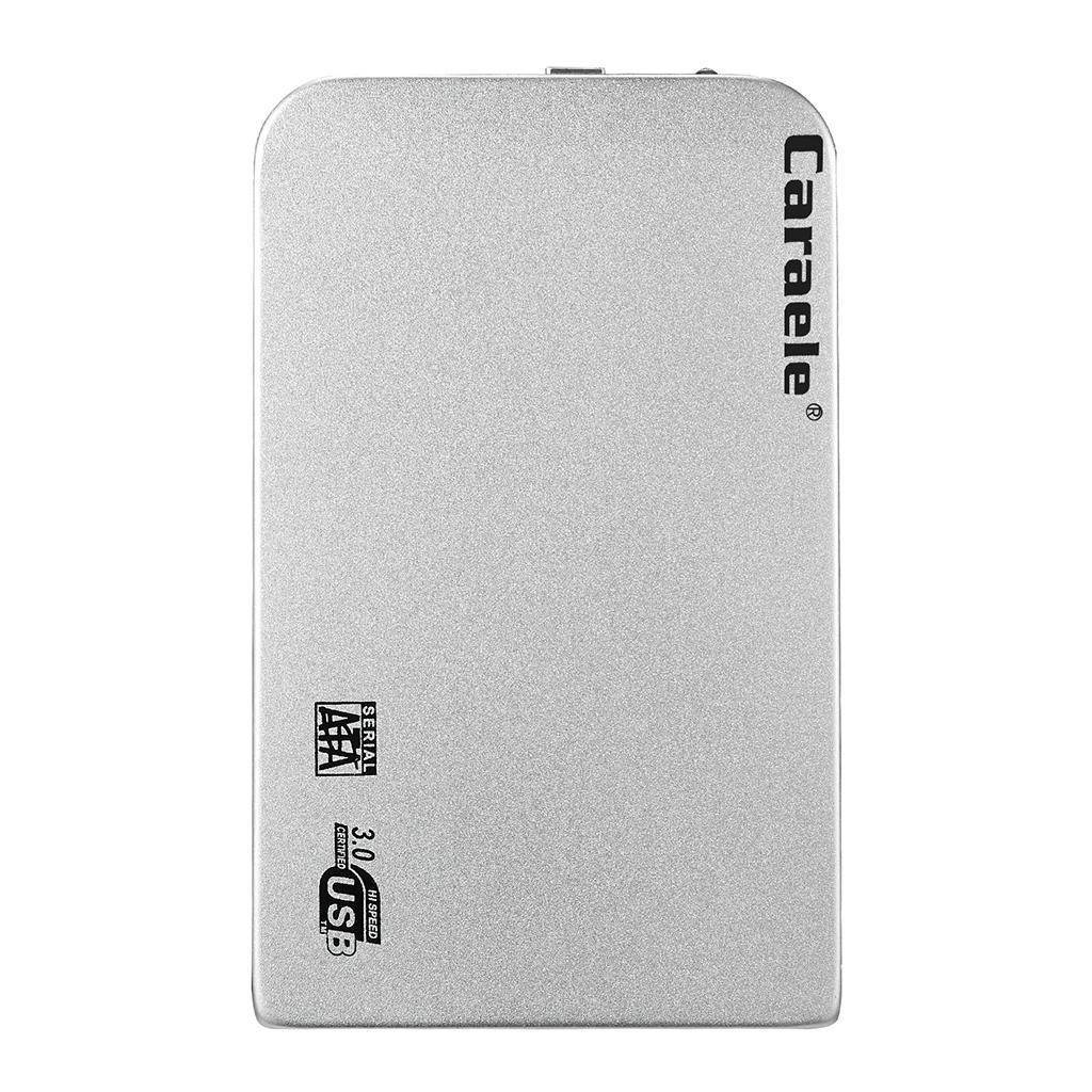 500G-1T-2-5-inch-USB-3-0-SATA-Hard-Drive-External-Enclosure-HDD-Disk-Case thumbnail 4