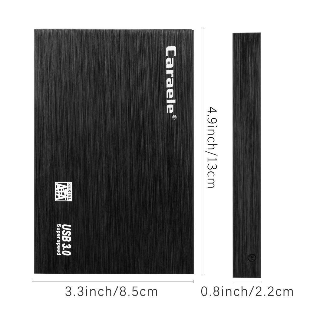 Ultra-large-Capacity-2-5-SATA-Portable-Shockproof-USB-3-0-Mobile-Hard-Disk thumbnail 15