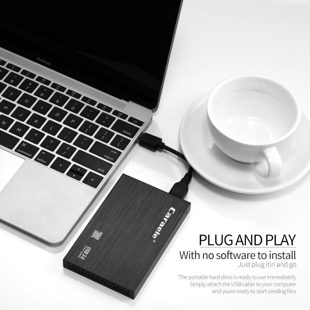 Ultra-large-Capacity-2-5-SATA-Portable-Shockproof-USB-3-0-Mobile-Hard-Disk thumbnail 17