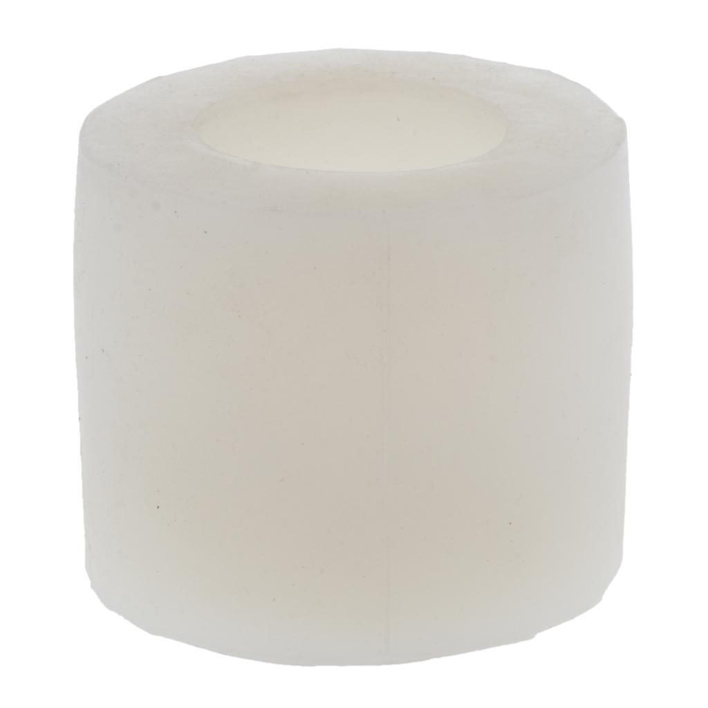 Indexbild 15 - Silikon-Ornamente-Form-Pinselhalter-Harz-Casting-amp-Craft-Formen-DIY-Blumentopf