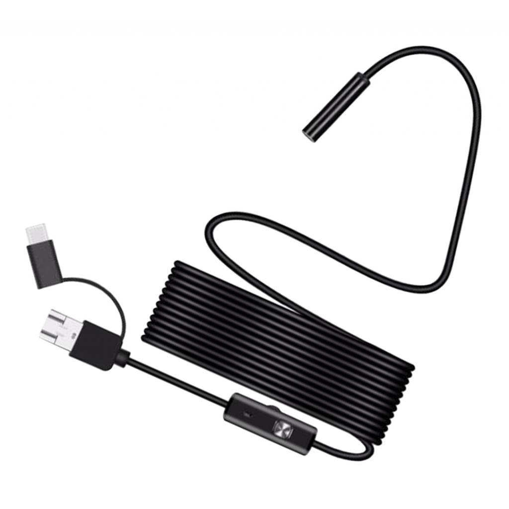 7-mm-Endoscope-Camera-Flexible-Waterproof-Inspection-Borescope-For-Phone-PC thumbnail 9