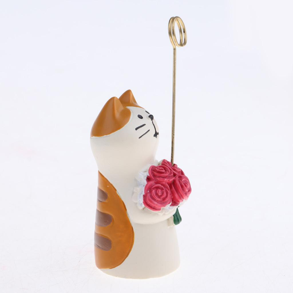 Modelo-de-Animal-de-Casa-de-Munecas-Escala-1-12 miniatura 10