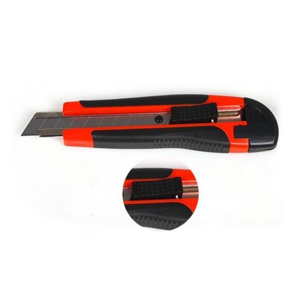 Haushalt Werkzeugkoffer,  9 in 1 Werkzeug Set