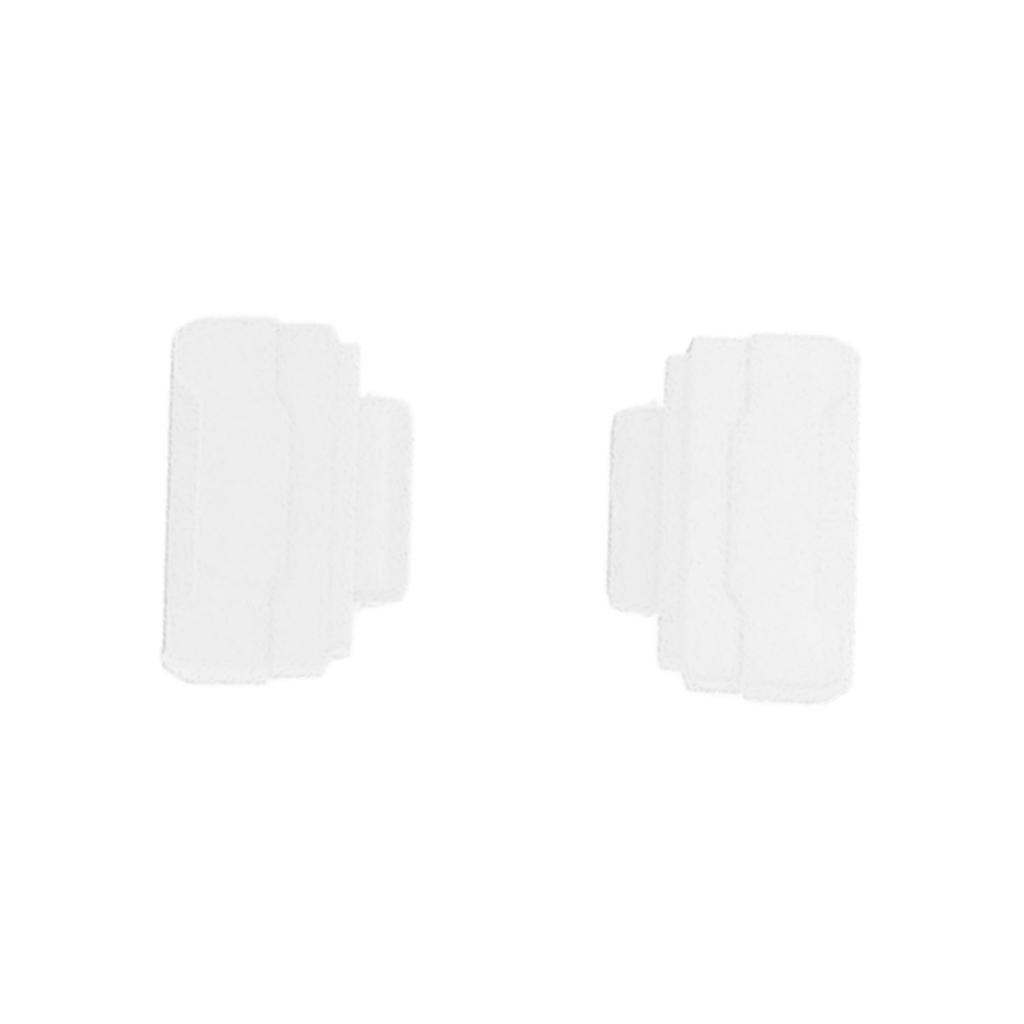 Uhrenarmband-Adapter-Kits-Strap-Connector-16mm-Fuer-GShock-Casio-Armband Indexbild 19
