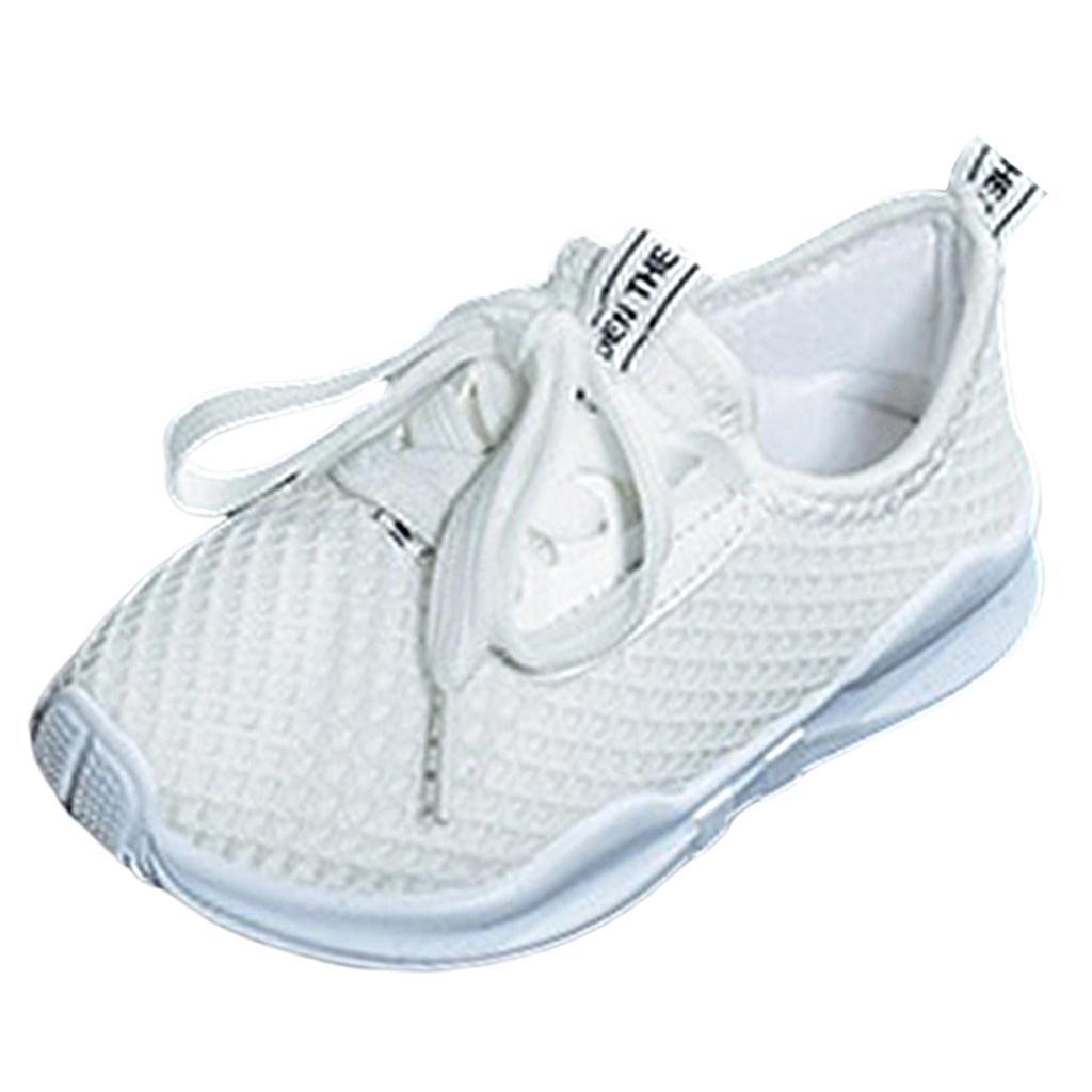 miniatura 4 - Pantofole-per-ragazzi-scarpe-sportive-scarpe-per-bambini-sneakers-per-ragazze