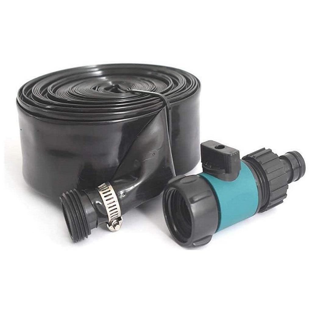 Trampolino-di-Acqua-Sprinkler-A-Spruzzo-Per-Bambini-All-039-aperto-di-Estate-Cortile miniatura 23