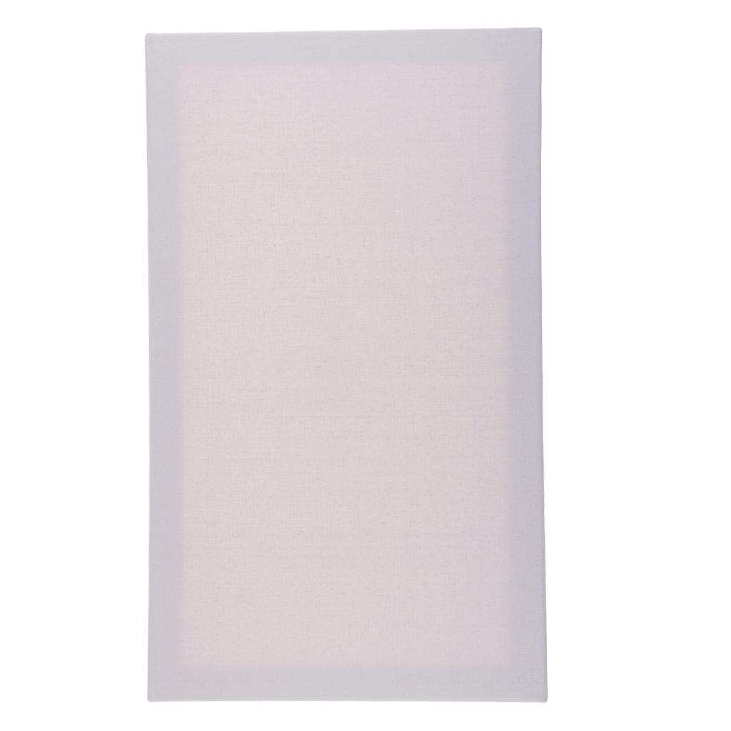 Stretched-Canvas-Board-Painting-Leinwand-fuer-Ol-Acrylfarbe-grundiert Indexbild 7