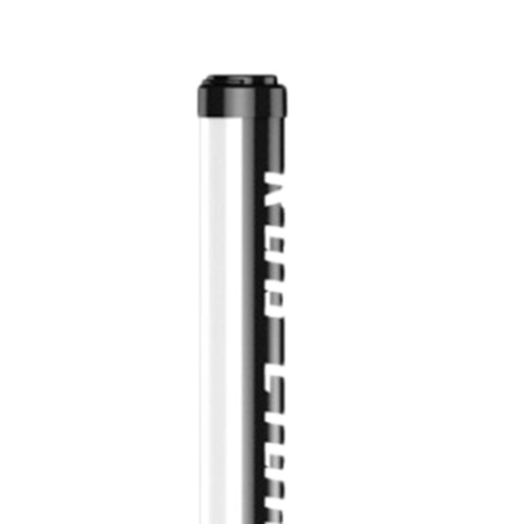 Portable LED Light Wand Handheld Tube Lights Speedlight Lighting 2500K-8500K