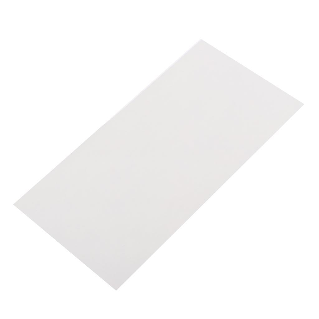 Kit-De-Reparation-En-Plein-Air-De-Pieces-De-Reparation-De-Tente-D-039-autocollant miniature 35