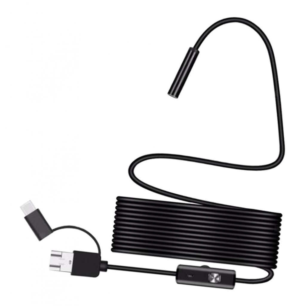7-mm-Endoscope-Camera-Flexible-Waterproof-Inspection-Borescope-For-Phone-PC thumbnail 15