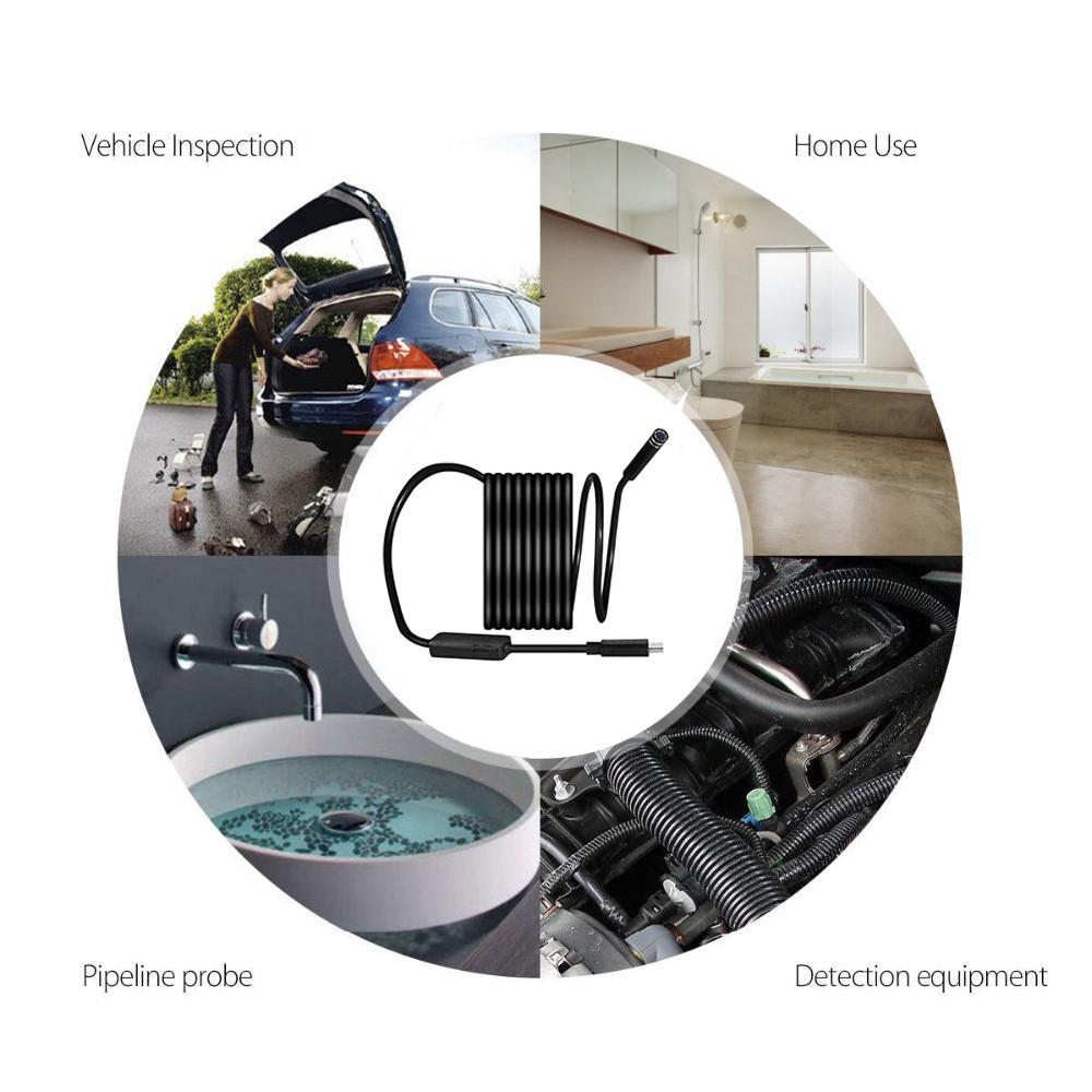 7-mm-Endoscope-Camera-Flexible-Waterproof-Inspection-Borescope-For-Phone-PC thumbnail 16