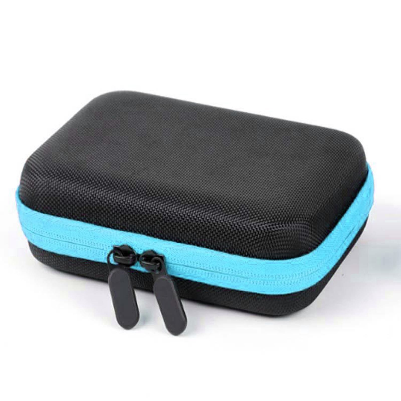 Sacchetto-di-olio-essenziale-custodia-da-viaggio-per-aromaterapia-da-10ml-per-12 miniatura 35