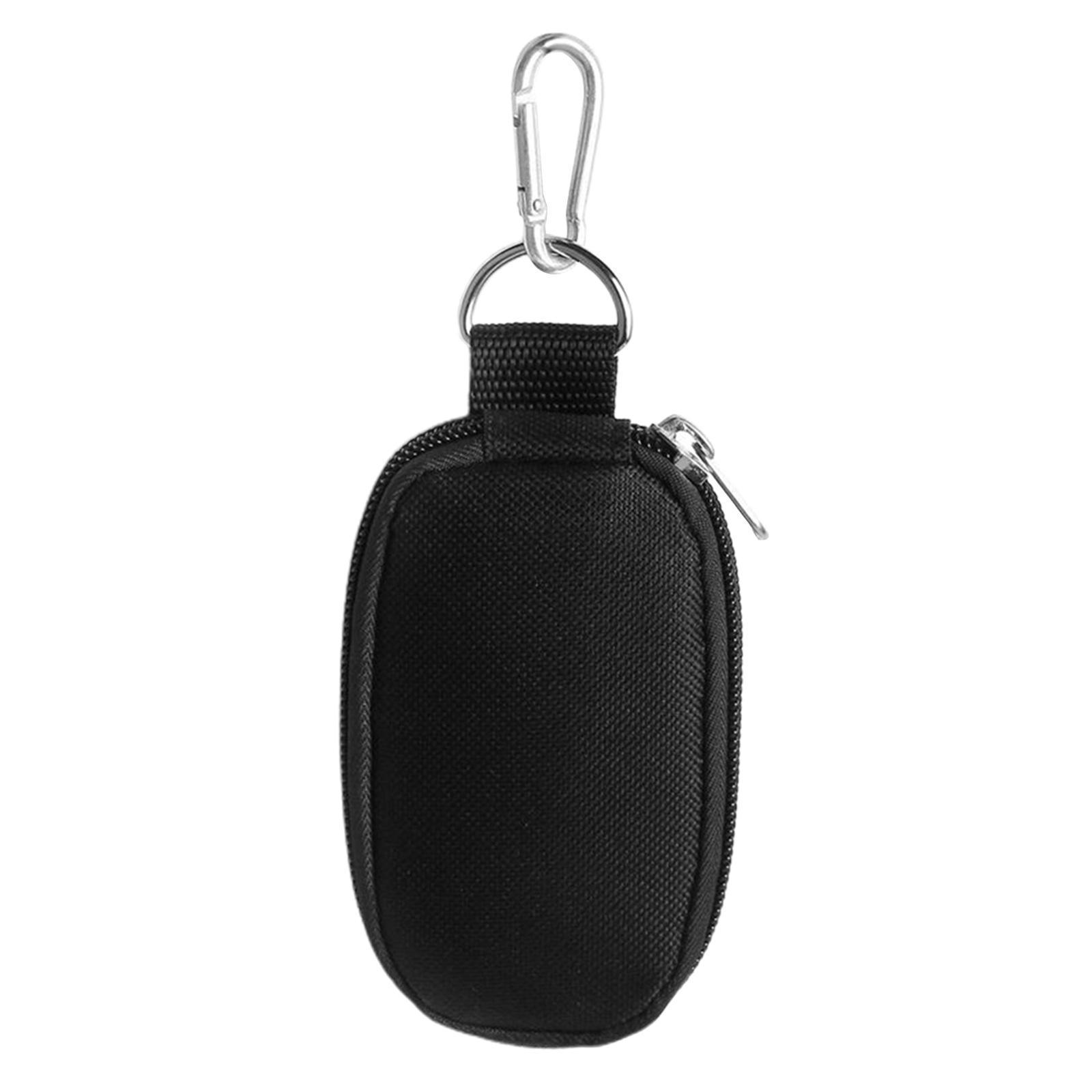 Custodia-protettiva-antiurto-per-custodia-antiurto-da-2-ml-10-bottiglie miniatura 15