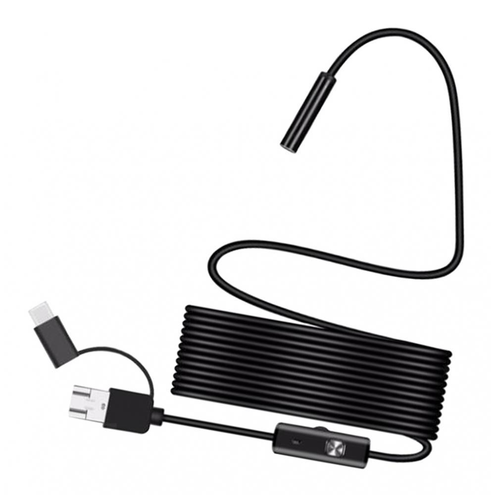 7-mm-Endoscope-Camera-Flexible-Waterproof-Inspection-Borescope-For-Phone-PC thumbnail 21