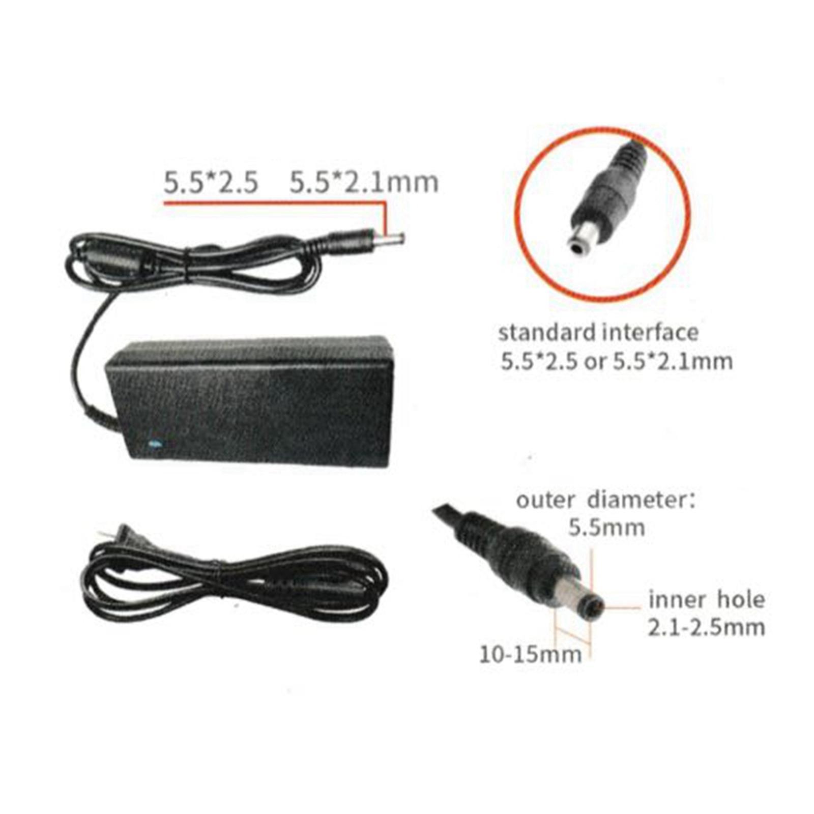 Indexbild 21 - Digitale-100W-Bluetooth-5-0-Power-Verstaerker-Hallo-fi-Stereo-2-0-Kanal-TF