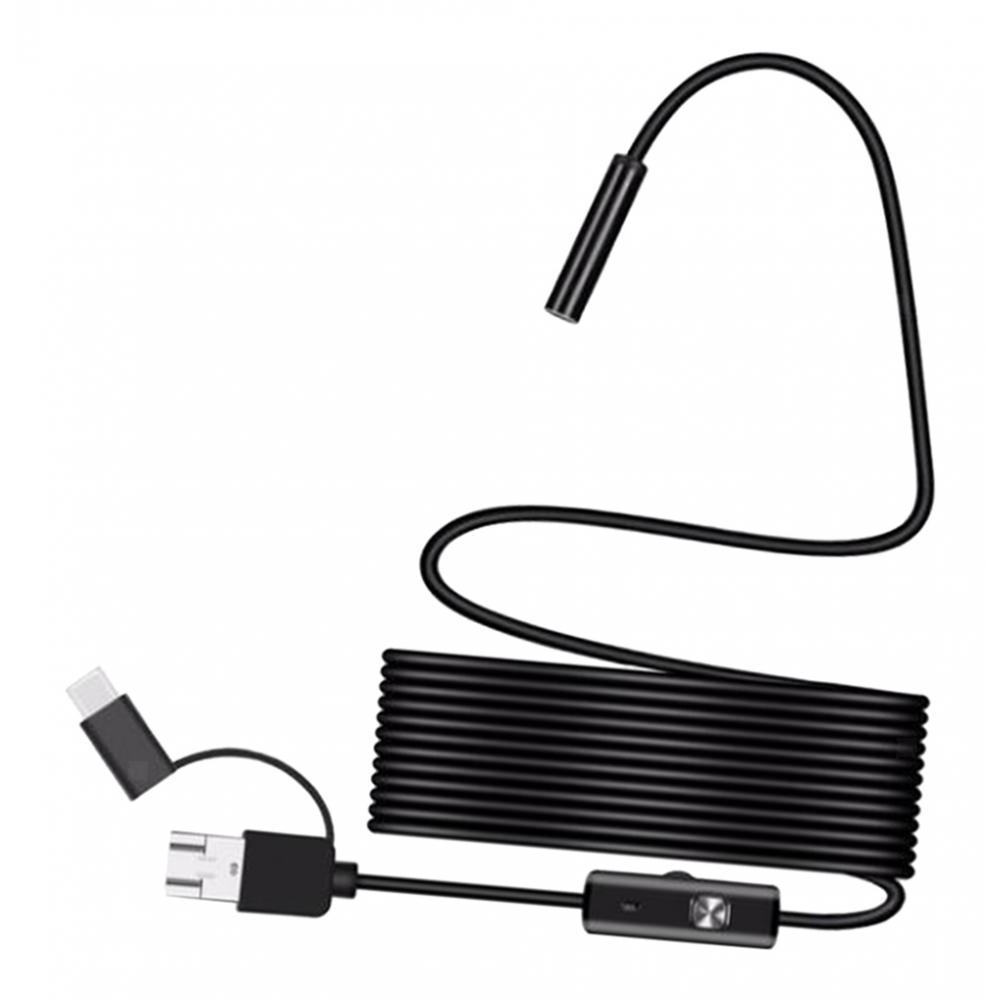 7-mm-Endoscope-Camera-Flexible-Waterproof-Inspection-Borescope-For-Phone-PC thumbnail 33