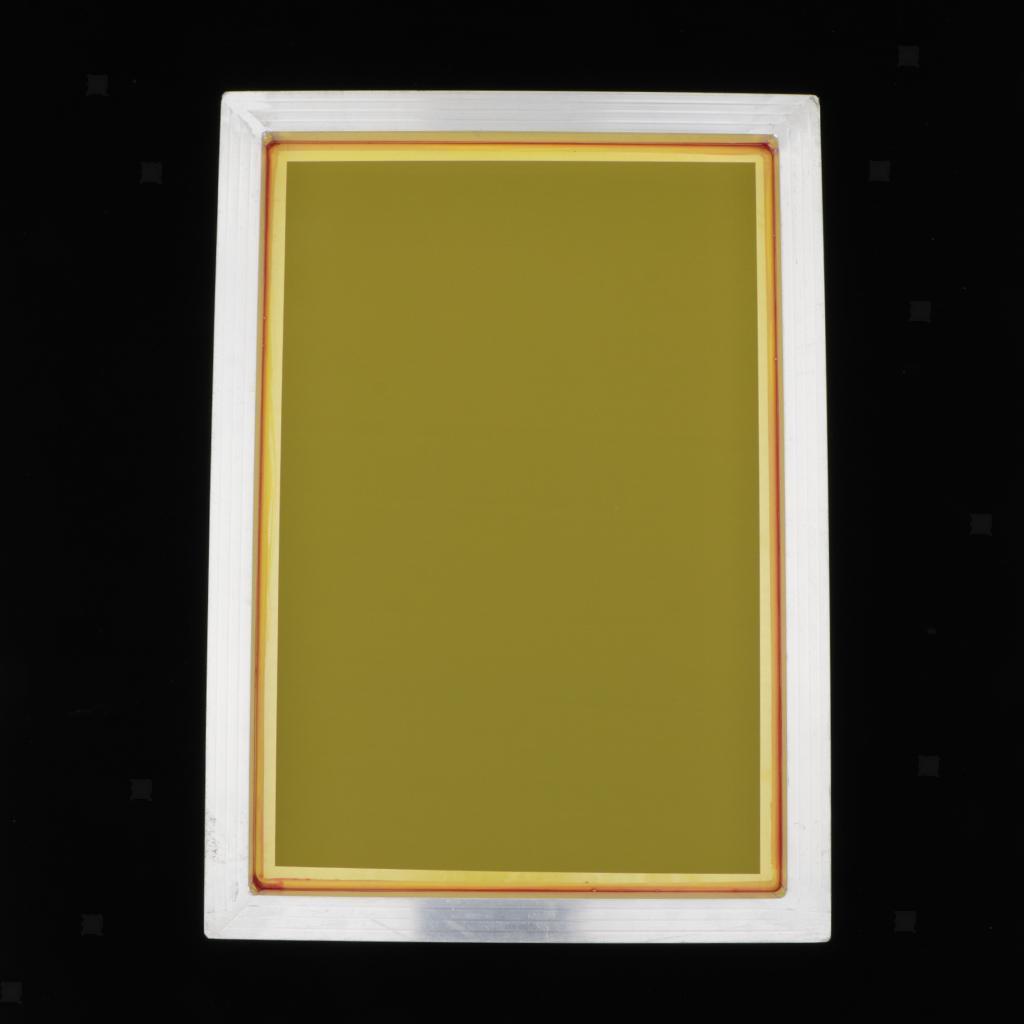 77-90-120T-Siebdruckgewebe-fuer-Plastikverkleidungen-und-anderer-Siebdruck Indexbild 20