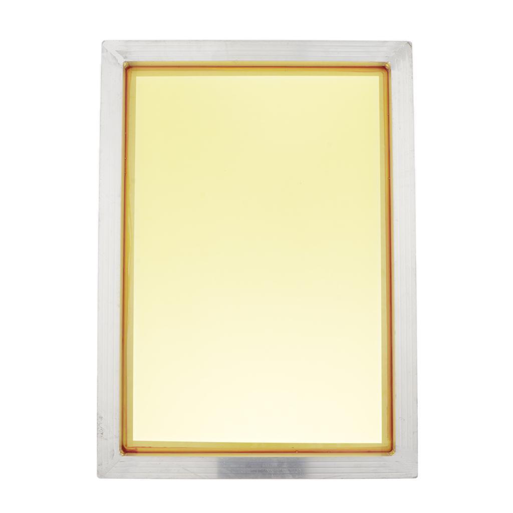 miniatura 18 - Cornice-per-serigrafia-maglia-77-90-120T