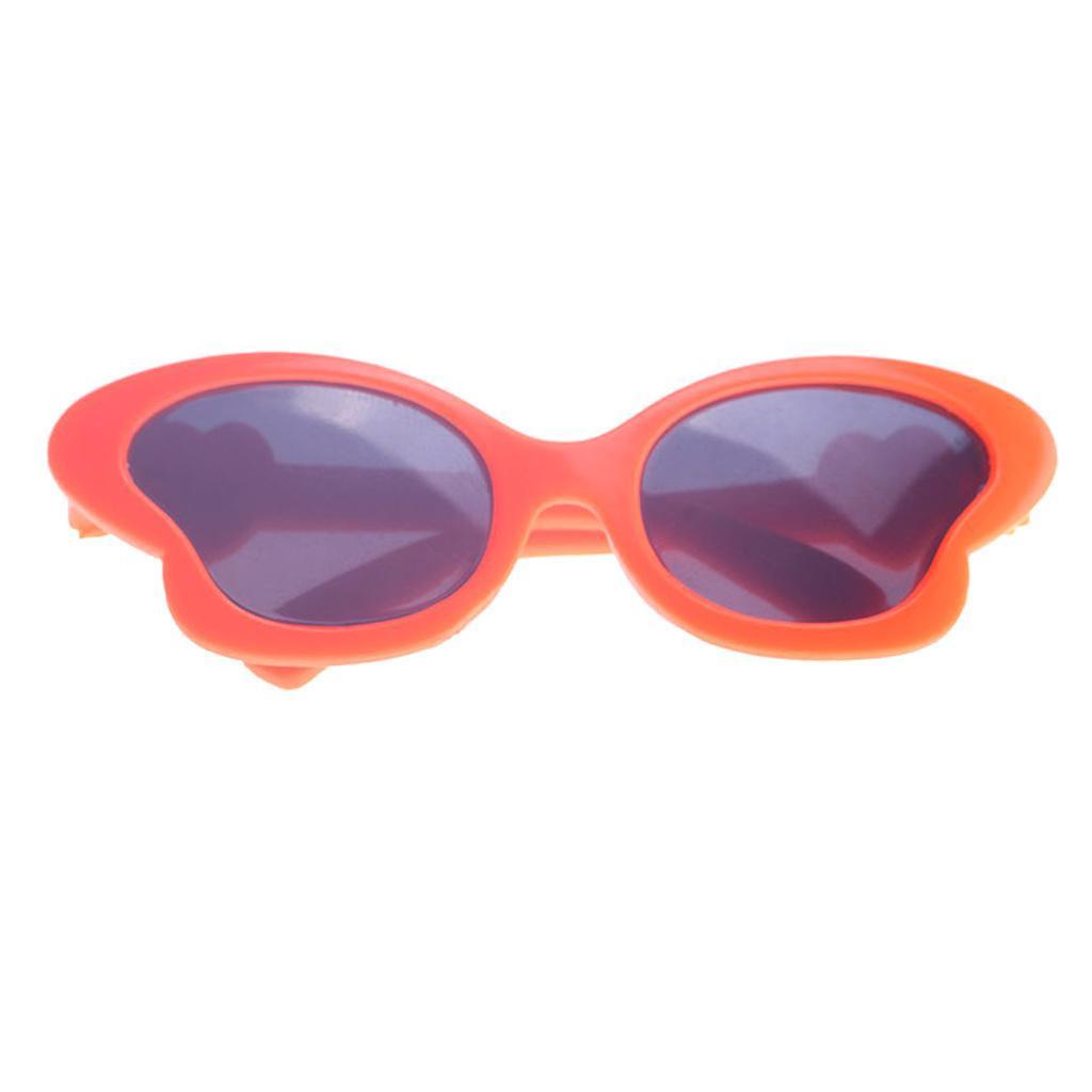 Handgemachte-Brillen-Sonnenbrillen-fuer-18-034-AG-American-Doll-Dolls-Zubehoer Indexbild 4