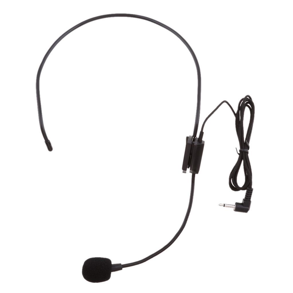 Harga Jual Audio Technica 3000 Series Uhf Handheld Long Mcquade Wiring Diagram Headworn Condenser Microphone Wireless System Trusted