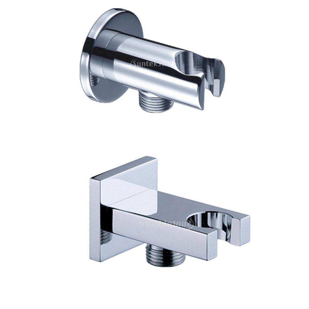 G1 2 Brass 3 Way Shower Head Diverter Valve Faucet Tap T