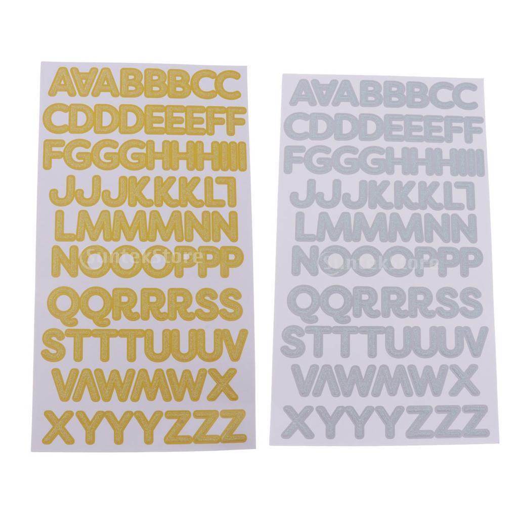 Sleepy Eyes Lashes Eyelash Wall Stickers Decals 5.5\