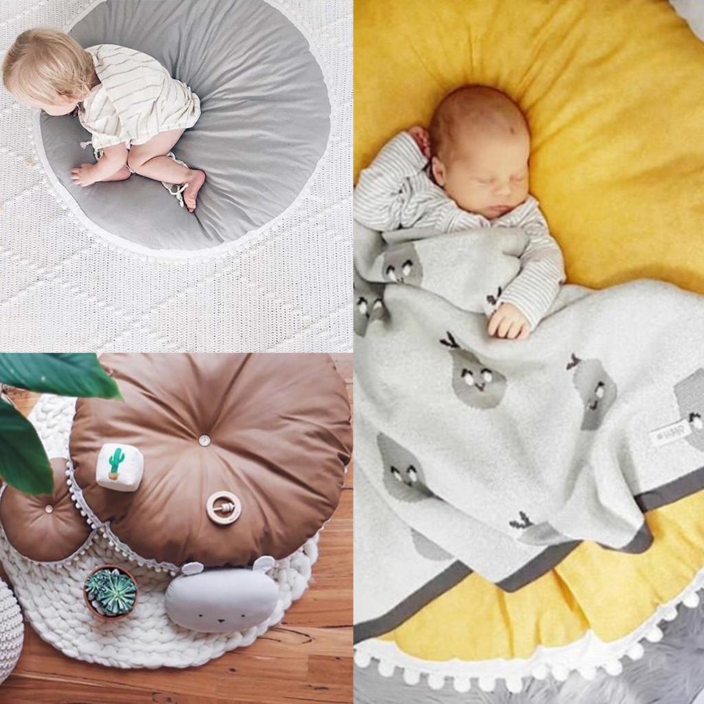 foams colorful activity soft mat infant playmat s mats kids itm play puzzle floor foam