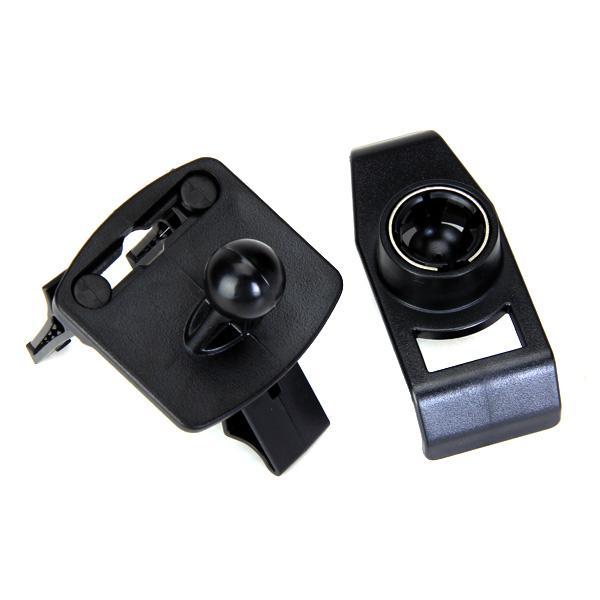 thumbnail 26 - Auto Car Windshield Mount Clip Bracket Stand GPS Holder for Garmin Nuvi