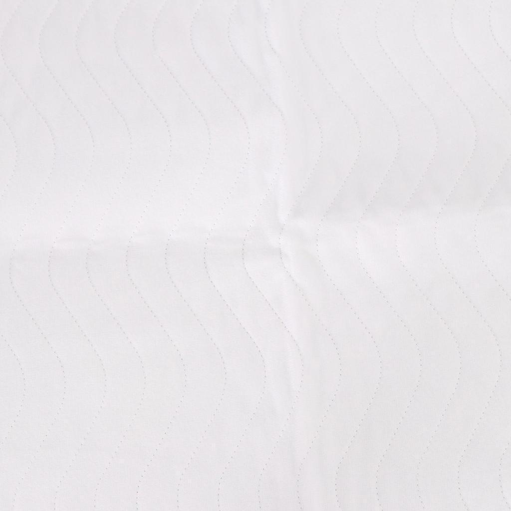 Alese-Impermeable-a-l-039-Incontinence-Drap-de-Lit-Absorbant-a-Protection-Matelas miniature 11