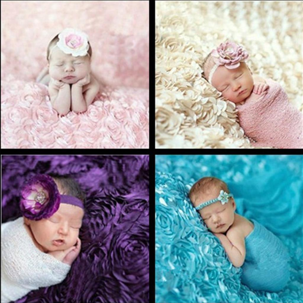 Accessoire Chambre D Enfant détails sur bébé literie accessoire chambre d'enfant couverture serviette  décoration photo