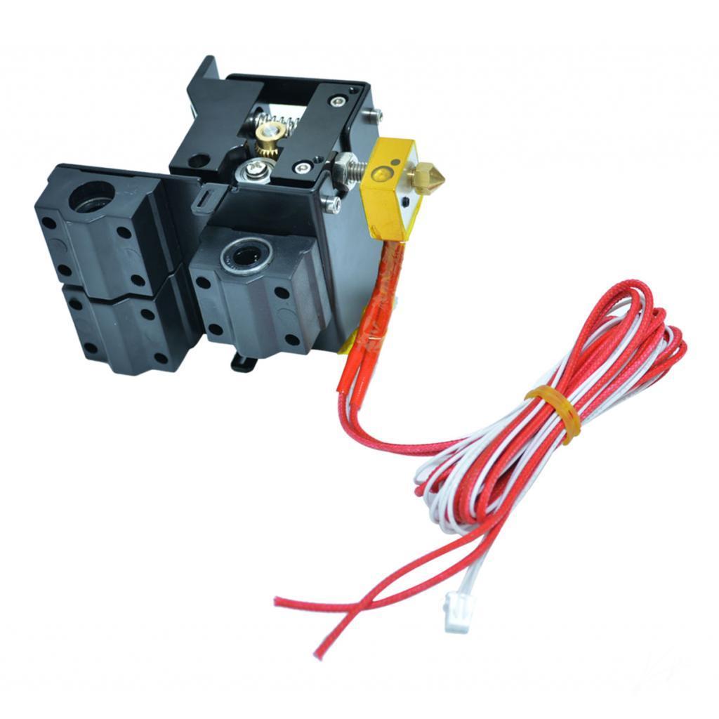 100 Transistor Di Potenza Silicon 13001 A-92 300ma Alimentatori per Telefoni