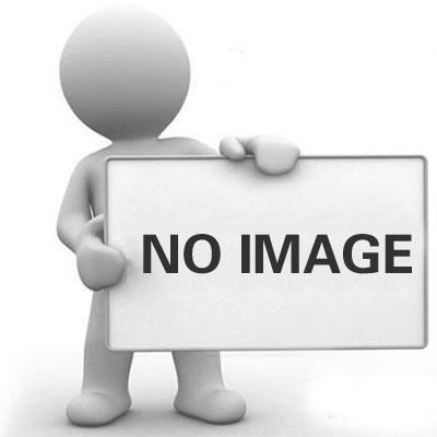 """5x 1/4 """"Quick Release Plate Camera DSLR SLR Vite metallica per montaggio a"""