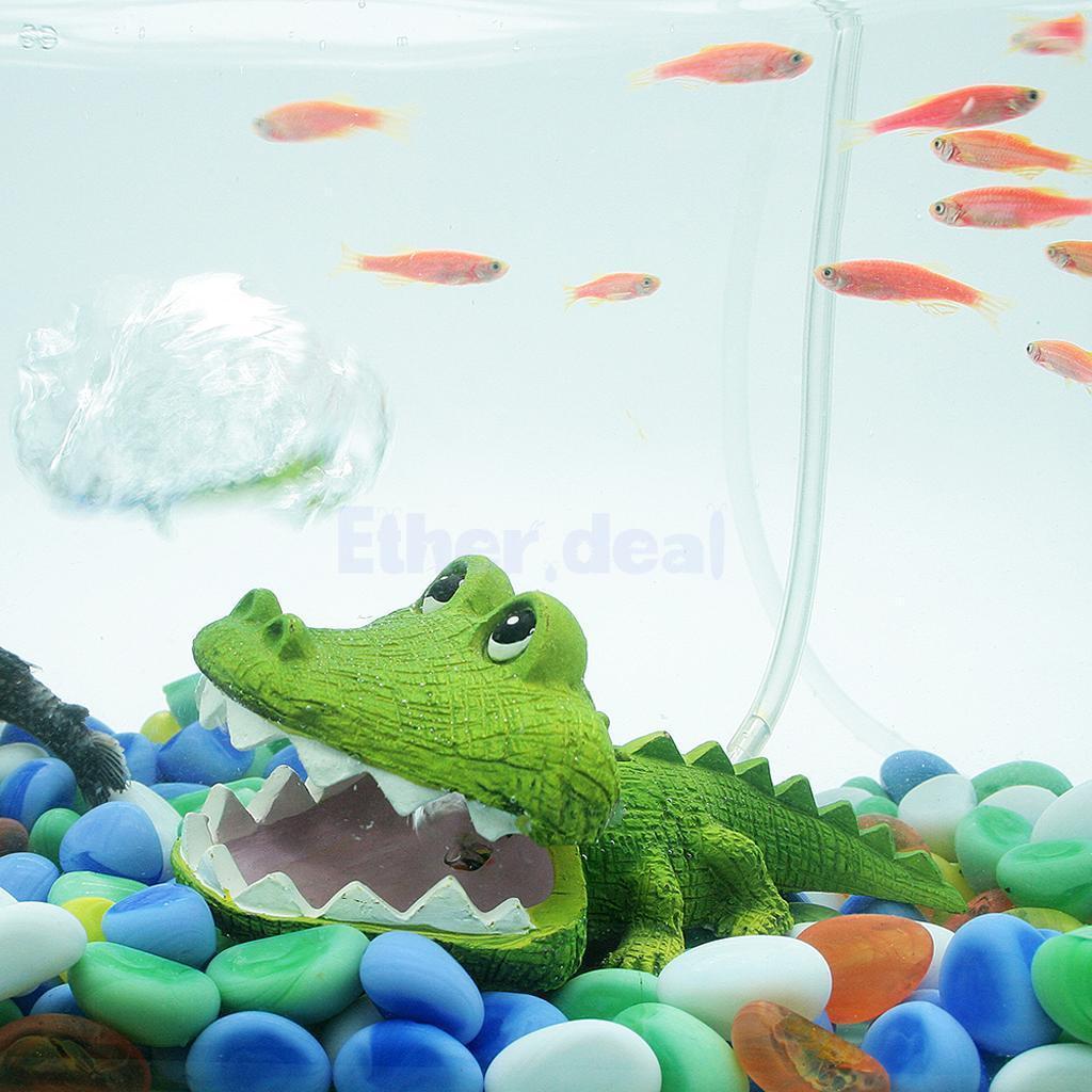 aquarium luftpumpe luftrohr mit r ckschlagventil f r pumpe sauerstoff 5m ebay. Black Bedroom Furniture Sets. Home Design Ideas