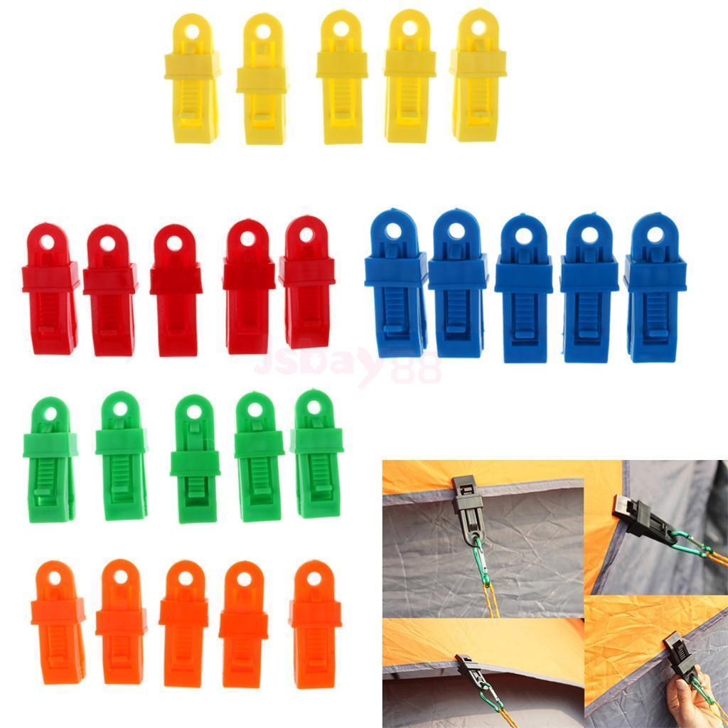 5 Pieces ...  sc 1 st  eBay & 5 Pieces/Set Aluminium Alloy 7