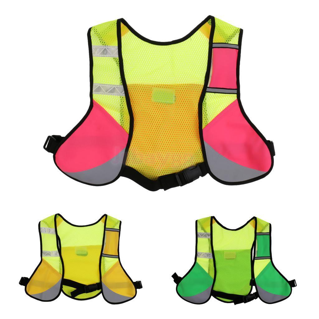2PCS Camping Hiking Cycling Hydration Pack Backpack Bag 2L Water Bladder