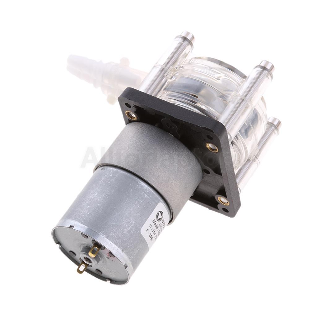90 Teeth 8mm Pitch 36mm Width 720-8M-36 HTB Timing Belt720mm Length
